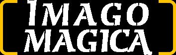 Imago Magica Studio Creativo Padova